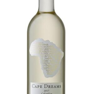 south african wine sale cameroon